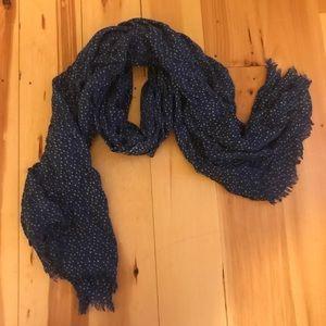 Darzzi scarf